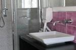 Мини-отель B&B Bellavista