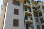 Gardenie 10 Apartment
