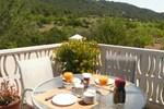 Апартаменты Sa Vinya Casa de Campo Ibiza
