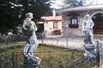 Вилла Villa Gargano Borgo Antico