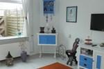 Appartement Huize Vermeer