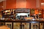 Отель Hotel Restaurante Las Camelias