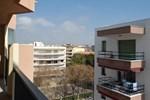 Apartment Sol Salou El Greco