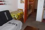 Rental Apartment RESIDENCE MONGIE 1900 - La Mongie