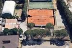 Sport Village La Badia