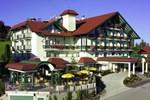 Отель Hotel Irmgard