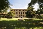 Вилла Villa Ca'Ottolina