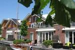 Апартаменты De Meerparel