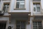 El Emir Suites