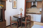 Appartamento Claudia 415
