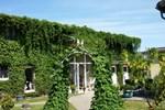 Гостевой дом Gästehaus am Schwarzer See