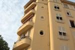 Апартаменты Appartement Monte Carlo - Berlioz