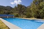 Вилла Mallorca Nice Family Villa