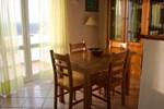 Гостевой дом Casa Ardomar