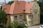 Апартаменты Udos Gästewohnung