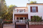 Four-Bedroom Holiday home Estepa 05