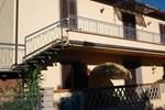 Апартаменты La Begonia