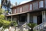 Вилла Villa La Rugantina