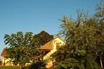 Гостевой дом Tisza-Kert Vendégház