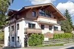 Апартаменты Penthouse Brixen
