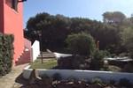 Villa Angeli