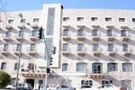 Отель Galilee Hotel Nazareth