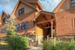 Апартаменты Antler's Gulch Townhome by Colorado Rocky Mountain Resorts