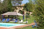 Апартаменты Appartamento Massimo