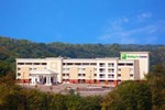 Отель Holiday Inn Express Cincinnati West