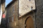 La Maison Jules Goux
