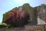 Апартаменты Le Vieux Chateau 2