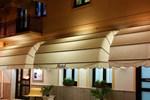 Hotel Costa Gaia