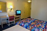 Отель Motel 6 Missoula East