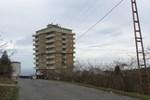 Ahmet Zeytun Residence I