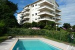 Апартаменты Rental Apartment Yoganidra 3 - Anglet