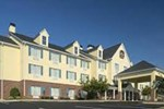 Best Western Plus Lake Lanier/Gainesville