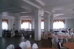 Отель Hotel Greenayder