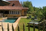 Апартаменты HomeRez - Country House quartier d'Afrique