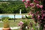 Residence Lucignano