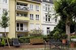 Ferienwohnung Baden Baden