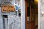 Мини-отель Casa dello Scultore