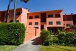 Апартаменты Casa da Aroeira