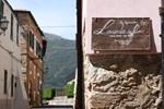 Апартаменты Lavanda in Fiore