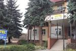 Отель Hotel Staropolski