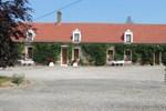 Апартаменты Maison de vacances de la ferme de Beauvois