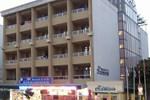 Отель Diamore