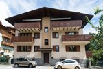 Апартаменты Residence Alpen Casavacanze