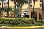 Inn at Ft Lauderdale