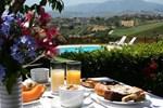 Отель Villa Fiore
