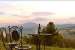 Вилла HomeRez – Villa Contrada Serrone Montelparo
